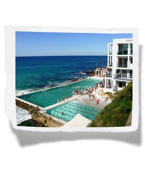 Body of water, Coastal and oceanic landforms, Coast, Aqua, Ocean, Summer, Teal, Tourism, Turquoise, Sea,