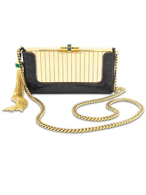 Beige, Metal, Chain, Brass, Fashion design, Body jewelry, Bronze, Leather,