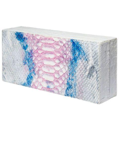Rectangle, Aqua, Electric blue, Toy block, Natural material, Creative arts, Square,