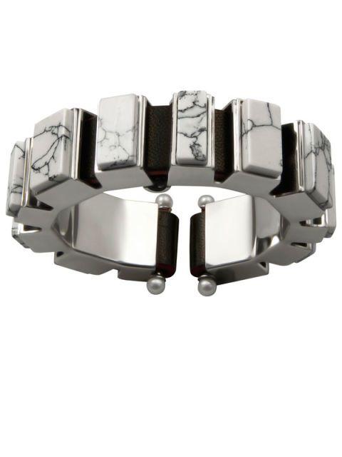 Product, Motorcycle accessories, Metal, Silver, Machine, Steel, Aluminium, Titanium,