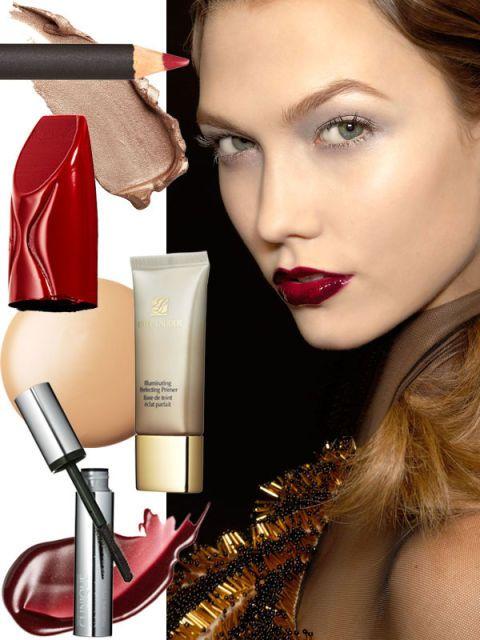 Lip, Cheek, Brown, Skin, Eyebrow, Eyelash, Style, Beauty, Eye shadow, Cosmetics,