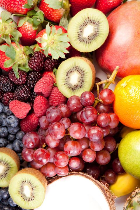 Food, Fruit, Natural foods, Produce, Local food, Sweetness, Whole food, Red, Vegan nutrition, Citrus,