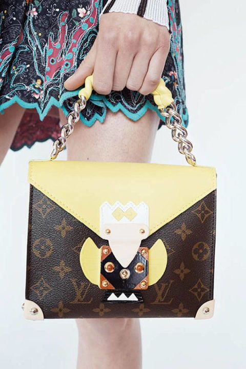 Wrist, Pattern, Fashion accessory, Bracelet, Symbol, Body jewelry, Design, Nail, Craft, Chain,