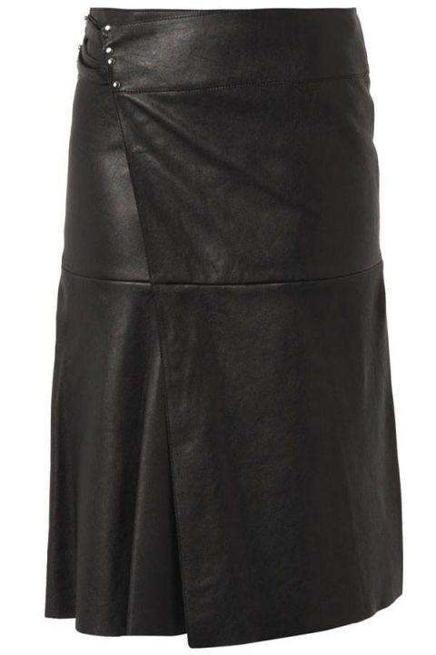 Textile, Black, Grey, Leather, Pocket, Silk, Satin, Velvet, Silver, Natural material,
