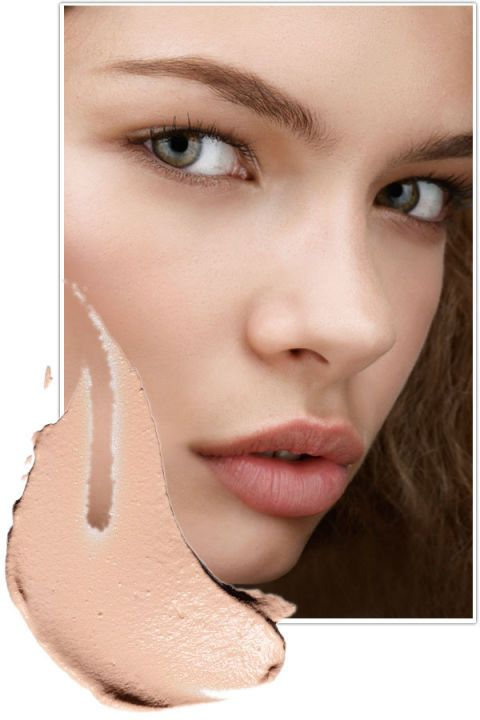 Ultimate Skin Savers