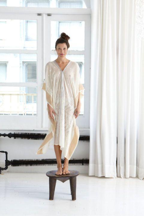 Clothing, Sleeve, Human body, Shoulder, Textile, Dress, Fashion, Waist, Fashion model, One-piece garment,