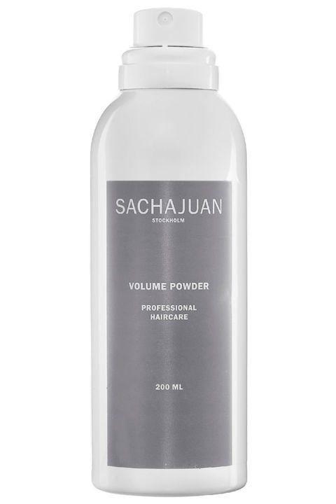 Product, Liquid, Bottle, Fluid, Plastic bottle, Bottle cap, Logo, Grey, Cylinder, Label,