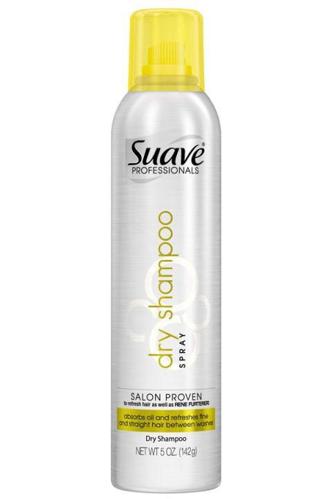 Yellow, Liquid, White, Bottle, Plastic bottle, Logo, Beauty, Grey, Cosmetics, Tints and shades,