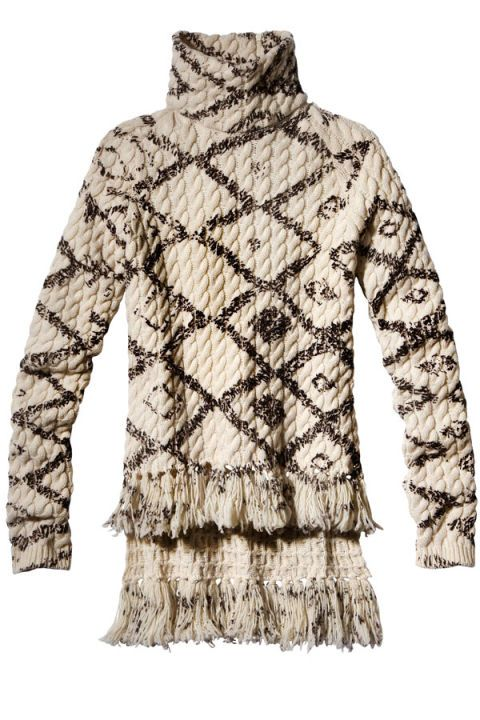 Product, Sleeve, Collar, Textile, Pattern, Fashion, Neck, Beige, Fur, Natural material,
