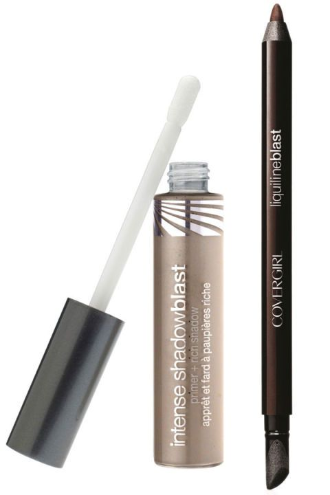 Product, Brown, Tints and shades, Cosmetics, Beauty, Black, Grey, Tan, Peach, Beige,