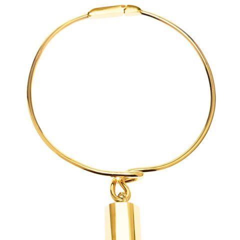 missoni necklace september list