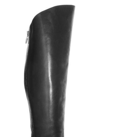 equestrian boot