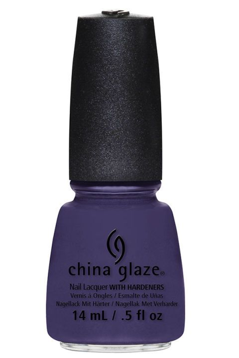 Liquid, Brown, Violet, Purple, Lavender, Bottle, Pink, Style, Magenta, Tints and shades,