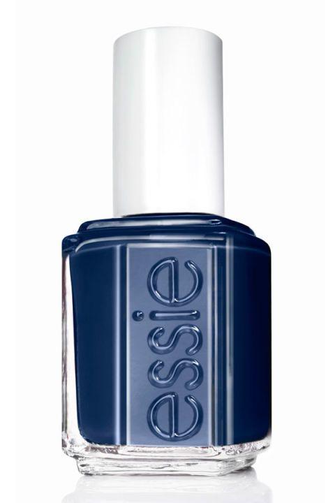 Fluid, Liquid, Product, Perfume, Bottle, Azure, Aqua, Electric blue, Grey, Teal,