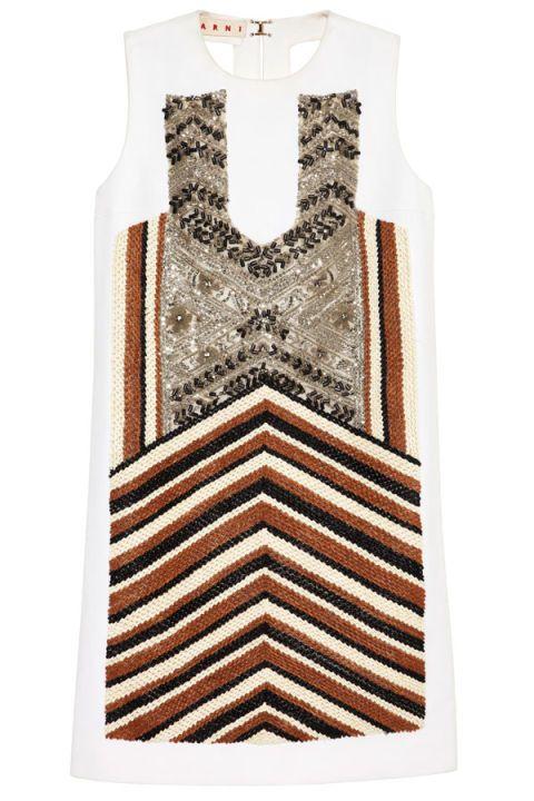 Product, Brown, Sleeve, Collar, Textile, White, Pattern, Orange, Tan, Grey,