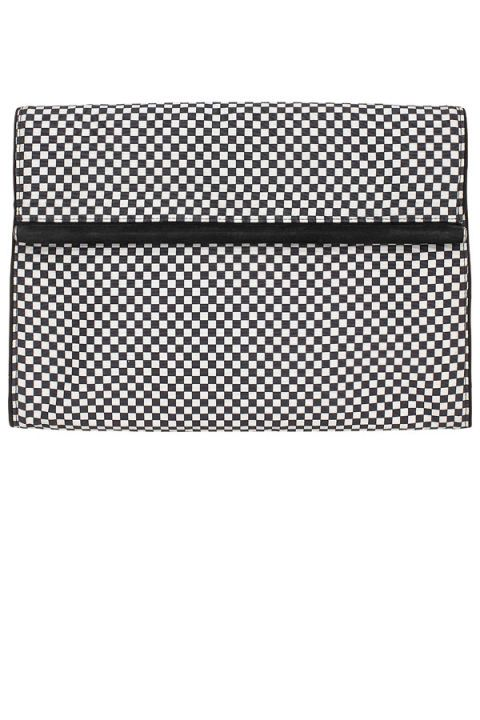 Pattern, Grey, Rectangle, Mesh, Pattern,