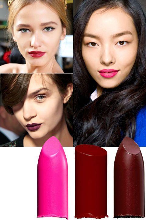 Lip, Brown, Eye, Hairstyle, Skin, Eyelash, Eyebrow, Red, Style, Pink,