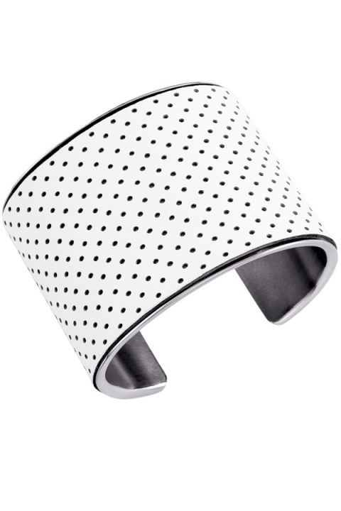 Line, Grey, Metal, Steel, Design, Silver, Aluminium, Graphics, Carbon,
