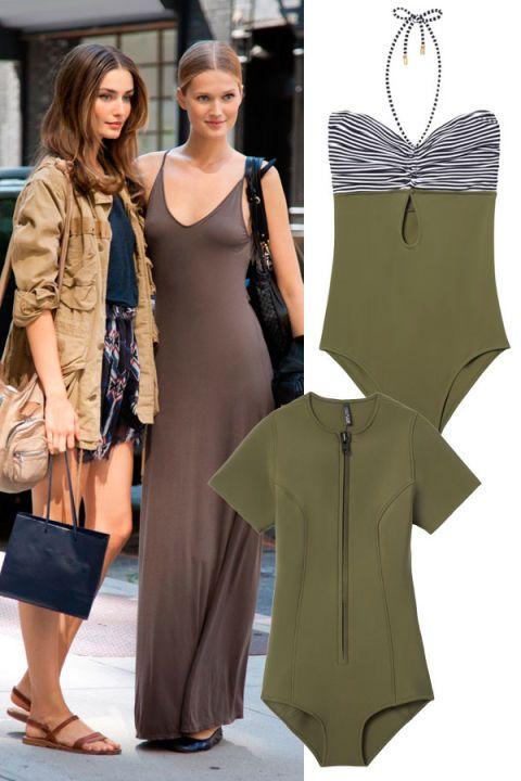 Shoulder, Dress, Outerwear, Standing, Bag, Style, Fashion accessory, Formal wear, Street fashion, Fashion,