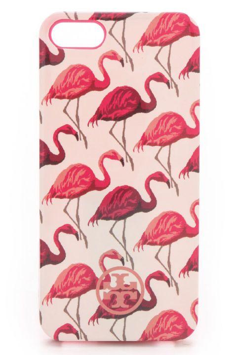Organism, Red, Pink, Magenta, Art, Botany, Illustration, Painting, Mushroom, Drawing,
