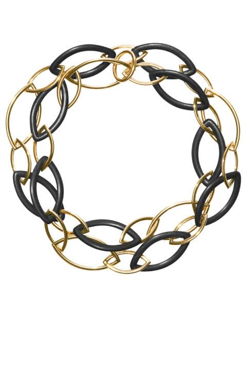 Jewellery, Metal, Body jewelry, Circle, Natural material, Chain, Ball, Silver, Still life photography,