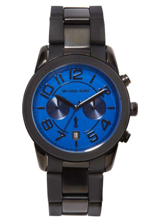 Blue, Product, Watch, Glass, Analog watch, Fashion accessory, Watch accessory, Electric blue, Aqua, Font,