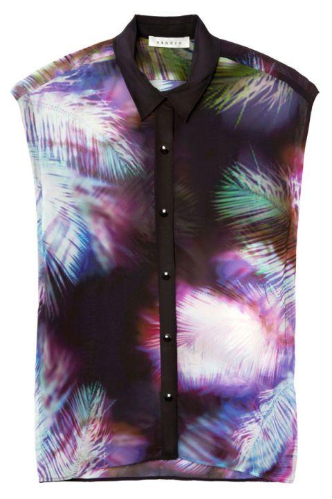 Collar, Sleeve, Purple, Magenta, Violet, Pink, Pattern, Lavender, Fashion, Aqua,