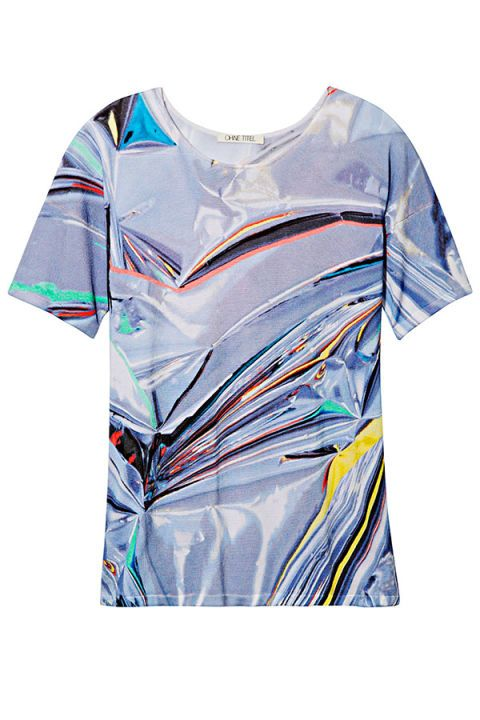 Blue, Product, Collar, Sleeve, Textile, White, Sportswear, Pattern, Jersey, Electric blue,