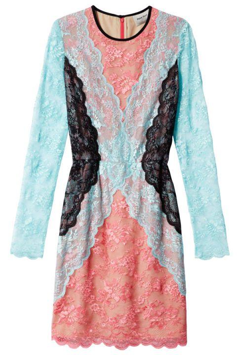 Blue, Product, Sleeve, Textile, Pattern, Teal, Aqua, Dress, Turquoise, Fashion,