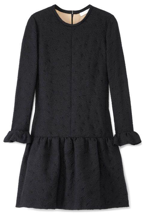 Sleeve, Shoulder, Textile, White, Style, Fashion, Neck, Black, Pattern, Grey,