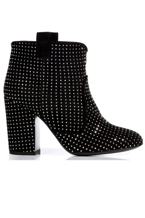 White, Pattern, Boot, Black, Polka dot, Fashion design, Synthetic rubber, Leather,