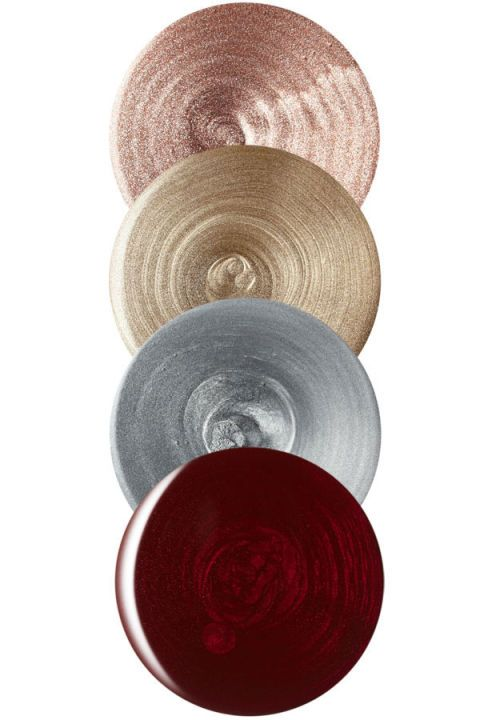 Colorfulness, Carmine, Circle, Maroon, Coquelicot, Button, Snails and slugs, Molluscs, Snail, Spiral,