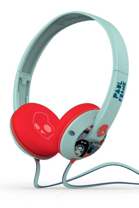 Audio equipment, Electronic device, Product, Gadget, Technology, Font, Peripheral, Audio accessory, Communication Device, Output device,