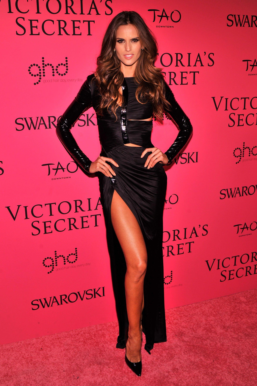 Black dress victoria secret - Victoria S Secret Afterparty Photos From Victoria S Secret Victoria S Secret Afterparty Photos From Victoria S Secret