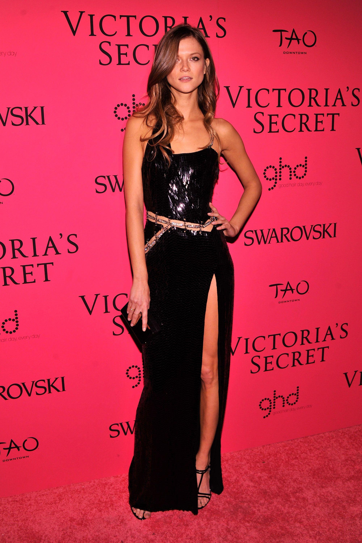 bc004a26e6f Victoria s Secret Afterparty - Photos from Victoria s Secret Fashion Show  Afterparty