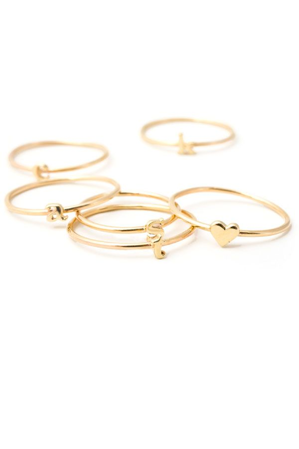 Delicate Gold Jewelry for Summer Best Delicate Gold Jewelry