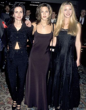 Jennifer Aniston Red Carpet Pictures - Photos of Jennifer ...