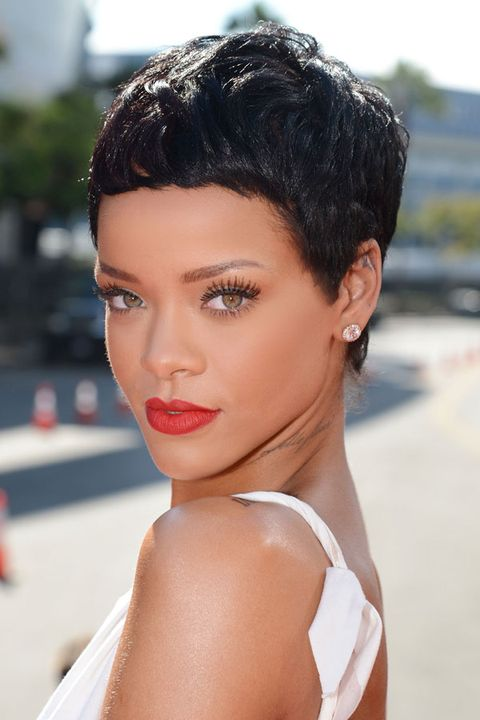 Haircut Trends For Fall 2012 Best Haircut Trends For Women