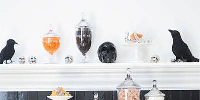 Candle holder, Bird, Candle, Porcelain, Beak, Collection, Natural material, Interior design, Ceramic, Wax,