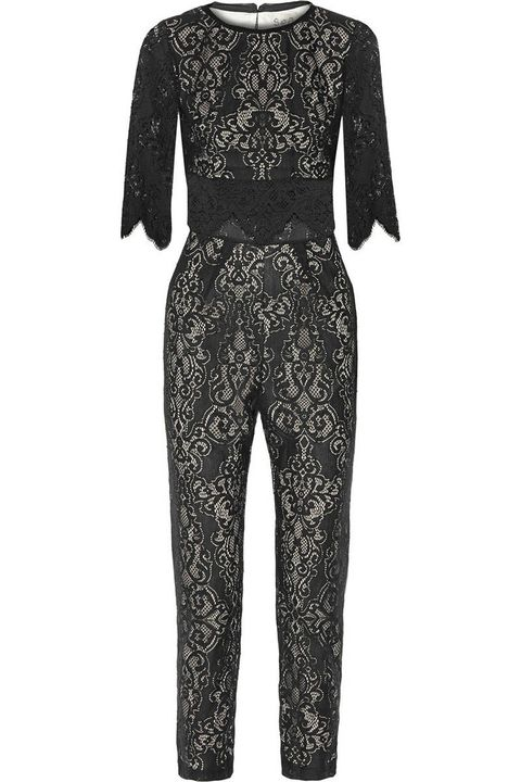 Sleeve, Style, Mannequin, Black, Pattern, Costume design, One-piece garment, Fashion design, Day dress, Pattern,