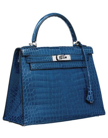 the-kelly-hermes-FA-0707