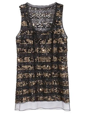 Product, Brown, Textile, Pattern, White, One-piece garment, Fashion, Black, Day dress, Design,