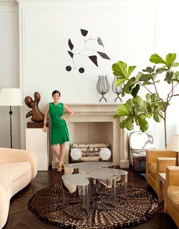 Room, Interior design, Floor, Wall, Leaf, Interior design, Flooring, Living room, Table, Home,