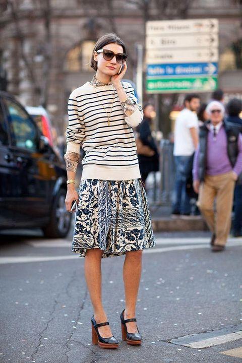 Clothing, Eyewear, Footwear, Vision care, Leg, Glasses, Brown, Road, Shoulder, Sunglasses,
