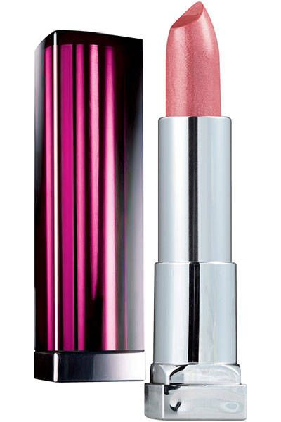 The Perfect Frosted Lipstick For Every Skin Tone Frosted