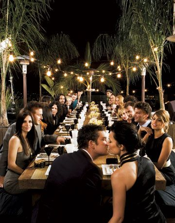 rosetta-getty-table-LIFE-0307