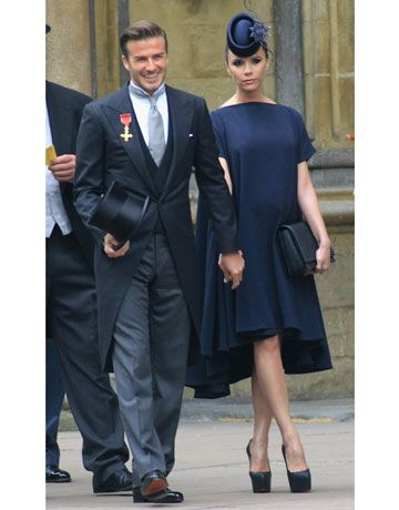 Royal Wedding Guests.Royal Wedding Guests And Attendees Celebrity Guests At The