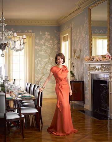 evelyn lauder palm beach house