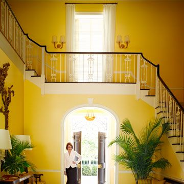 evelyn lauder palm beach house