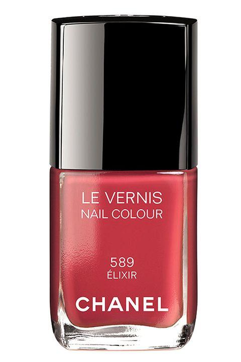 Product, Red, Liquid, Carmine, Cosmetics, Lipstick, Maroon, Perfume, Material property, Rectangle,